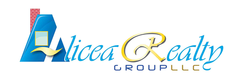 Alicea Realty Group
